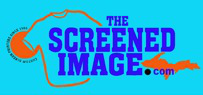 The Screened Image